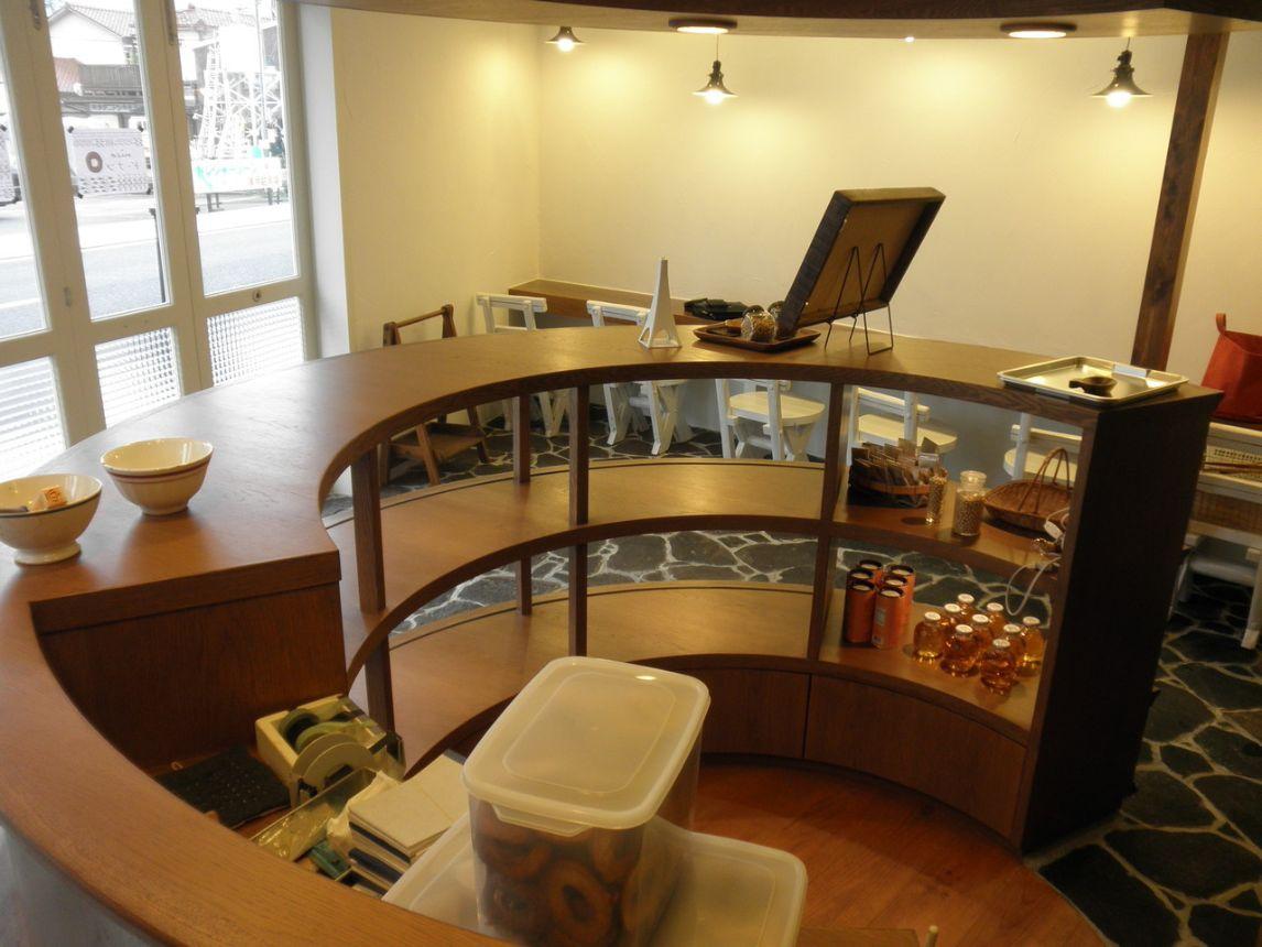 shop01-2